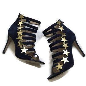 Katy Perry Stella Heel